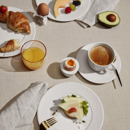 MEISSEN® Brunch am 1. Advent