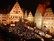 weihnachtsmarkt rothenburg my blog. Black Bedroom Furniture Sets. Home Design Ideas
