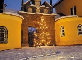 Veldener Advent